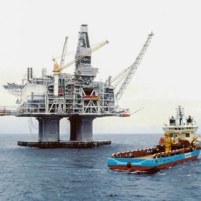 Offshore-Oil2