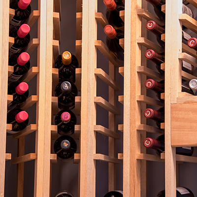 WineCellars2